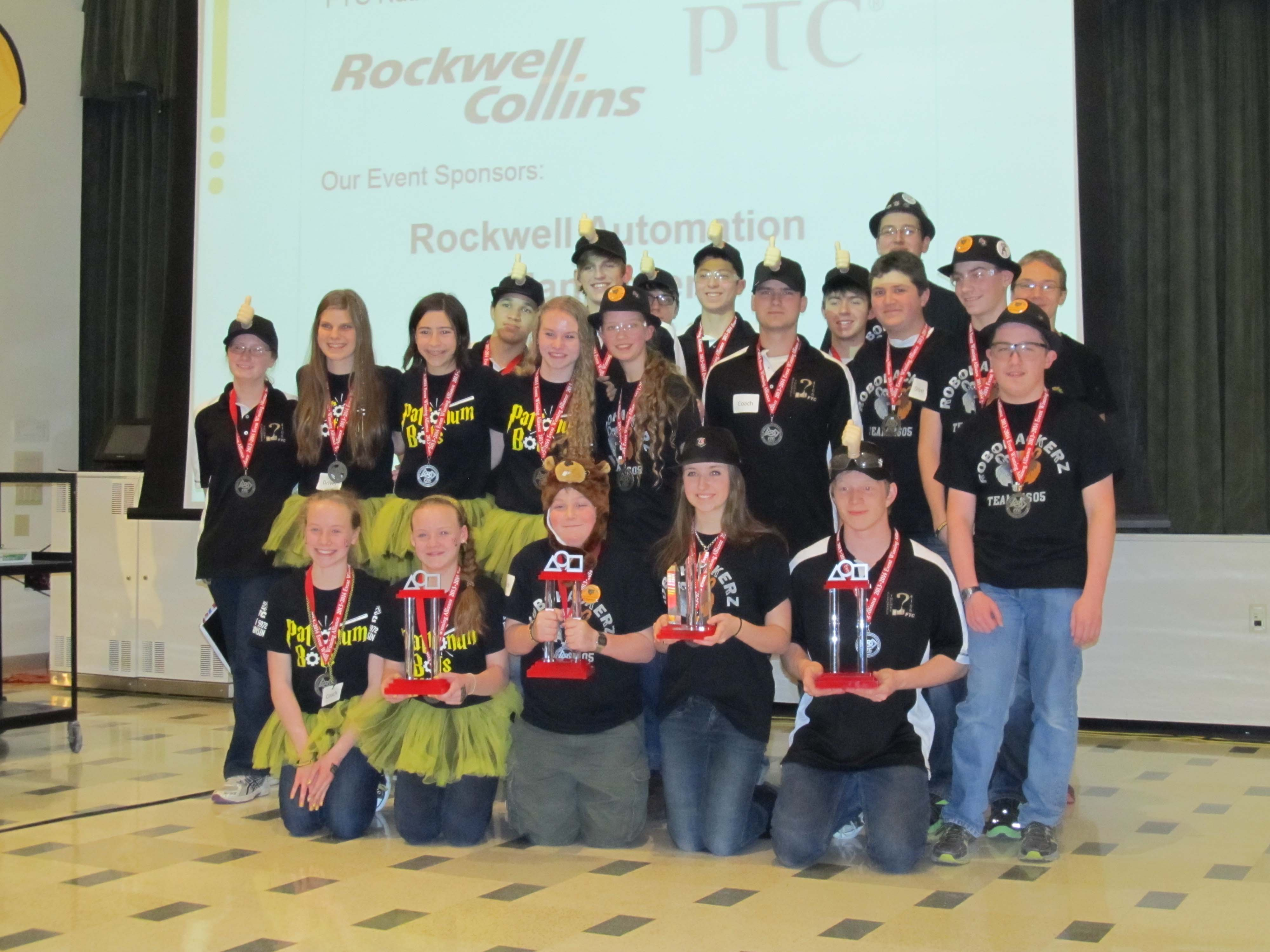 2014 Wisconsin_FTC_Championship_Alliance-sm